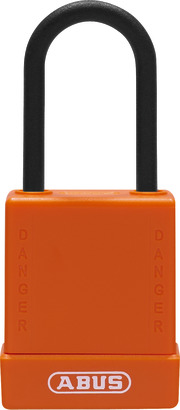 76PS/40 orange