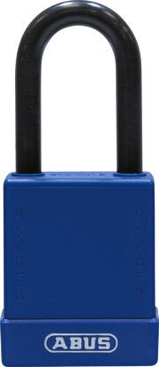 76/40 blau