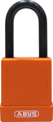 76/40 orange