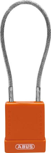 76/40CAB20 orange