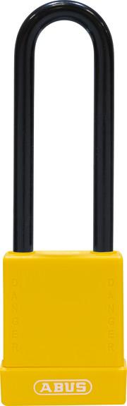 76/40HB75 gelb