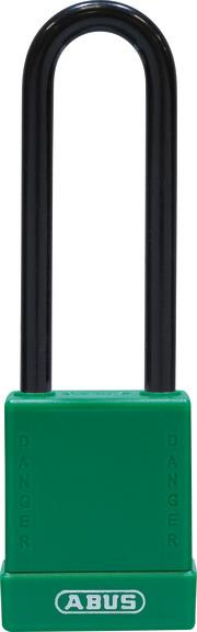 76/40HB75 grün