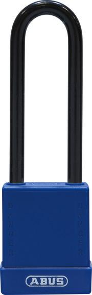 76/40HB75 blau
