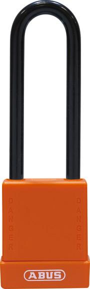 76/40HB75 orange