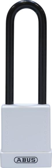 76/40HB75 weiß