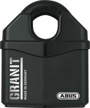 GRANIT™ 37RK/80 B/DFNLI