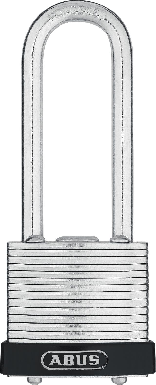 Laminated Steel 41/30HB50