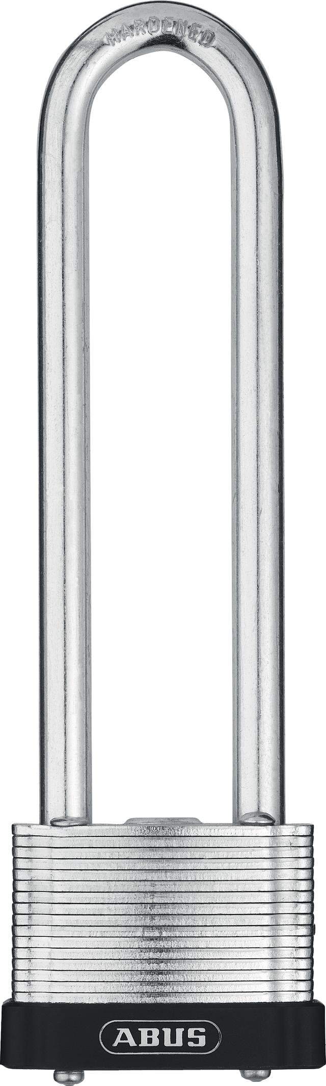 Lamelles en acier 41/50HB125
