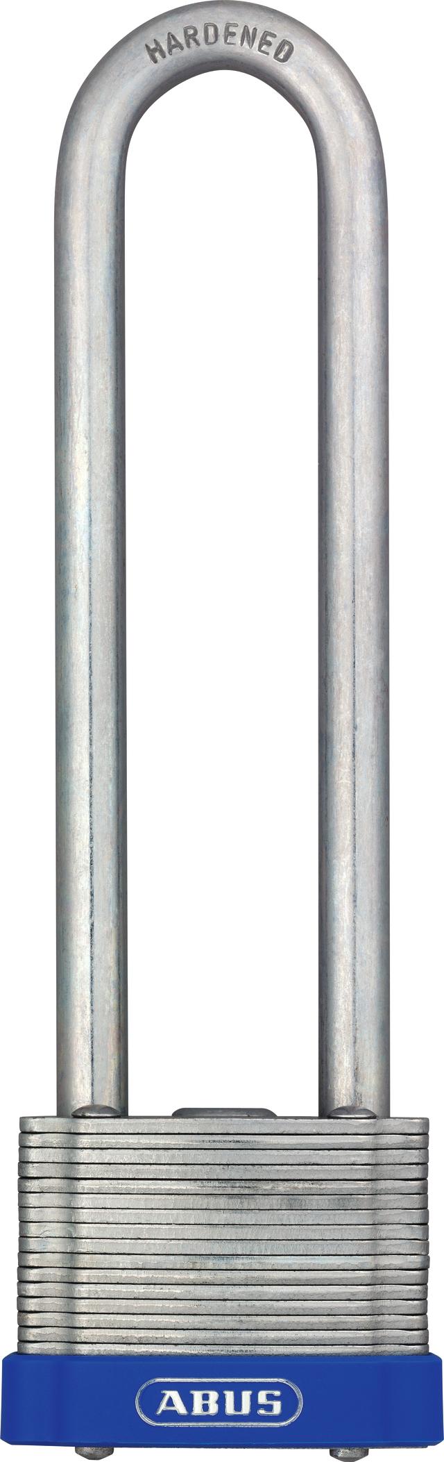 Laminált acél 41/50HB125
