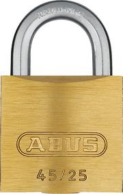 45/25 vs. Lock-Tag