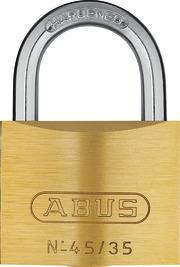45/35 vs. Lock-Tag