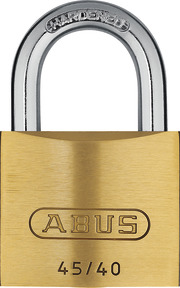 45/40 vs. Lock-Tag
