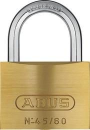 45/60 vs. Lock-Tag