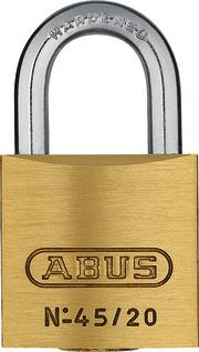 45/20 vs. Lock-Tag