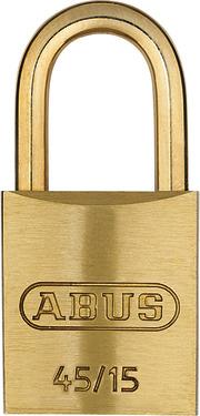 45MB/15 Lock-Tag