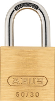 60/30 vs. Lock-Tag