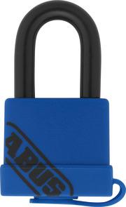 Aqua Safe 70IB/35 blue