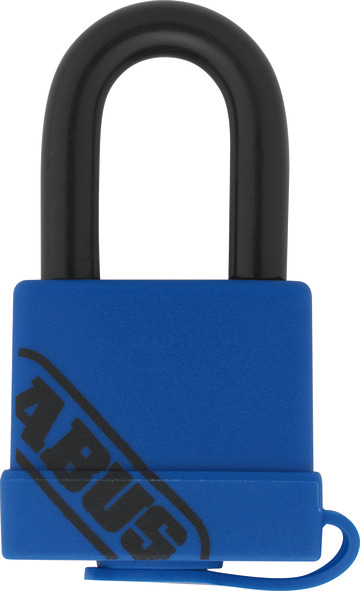 Aqua Safe 70IB/35 blau