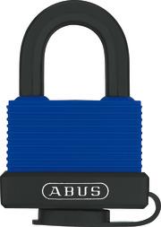 Aqua Safe 70IB/50