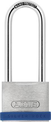 Silver Rock™ 5/40HB63