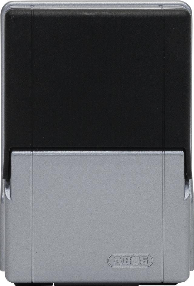 Mini KeyGarage™ 727