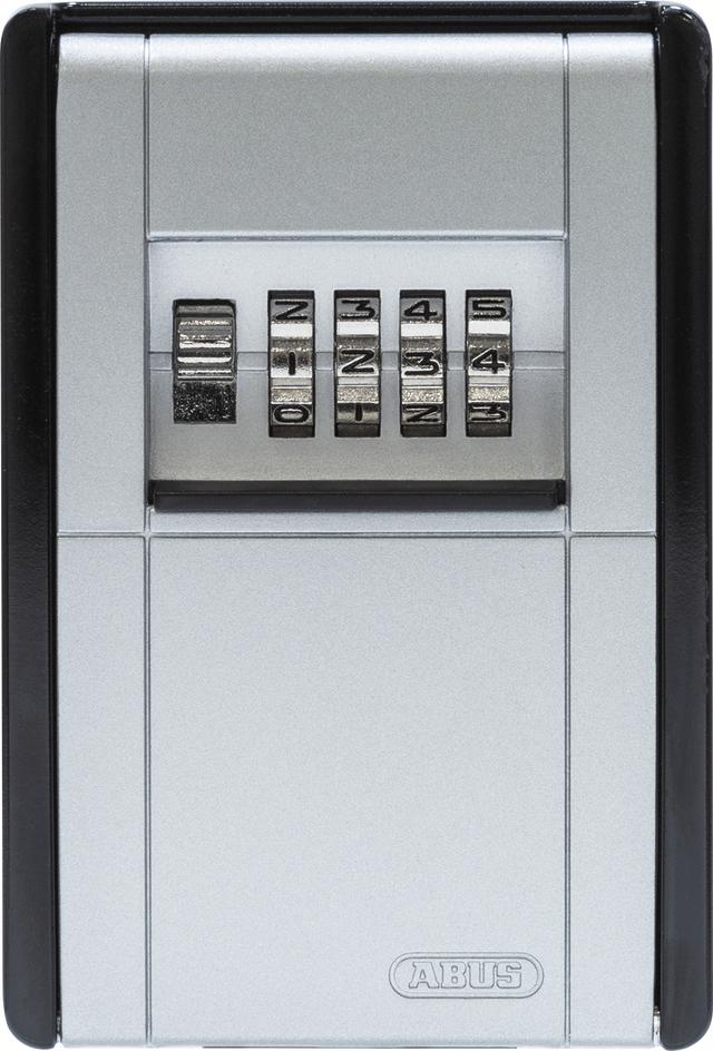 787 B/Wandmontage KeyGarage