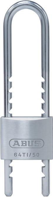 TITALIUM™ 64TI/50HB60-150 B/DFNLI
