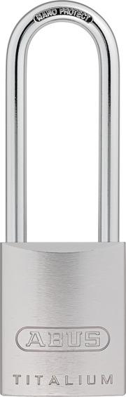 TITALIUM™ 86TI/45HB80 ohne Zylinder