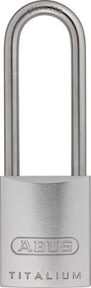 TITALIUM™ 86TIIB/45HB80 ohne Zylinder
