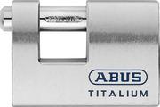 TITALIUM™ 98TI/90