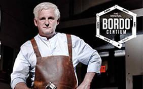 BORDO-Fans aufgepasst: Bis zum 29.02.2016 gibt es bei ABUS monatlich ein BORDO CENTIUM™ zu gewinnen © ABUS