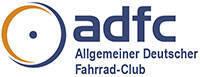 Allgemeiner Deutscher Fahrrad-Club (adfc)