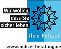 Polizeiliche Kriminalprävention der Länder und des Bundes