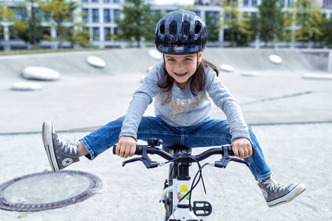 abus-smiley-2-0-fahrradhelm-maedchen