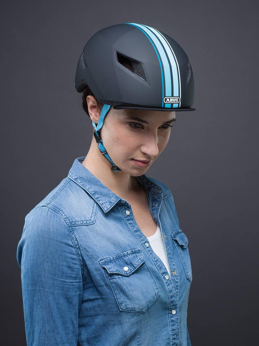 Yadd I Fahrradhelme Fahrradsicherheit