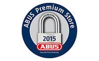 ABUS Premiumstore 2015 © ABUS