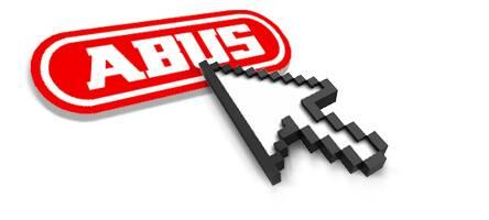 Login: Exklusive Services für ABUS Partner