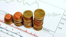 Die Bruchteilversicherung – eine Zusatzoption für Hausratversicherungen © iStockphoto.com / SuperCubePL