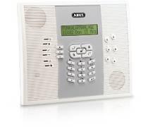 Centrale d'alarme sans fil Privest