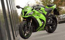 Motorkerékpárok/robogók