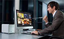 Videofelügyelet