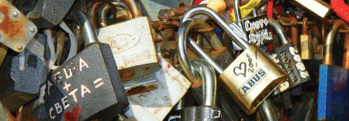 Lock Lock Usa abus high quality security and safety products