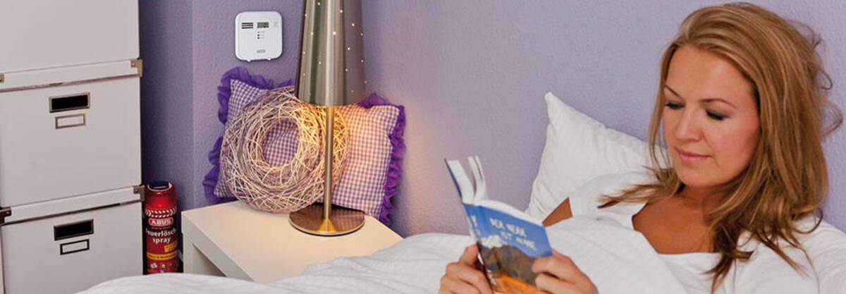 symptomen koolmonoxide advies. Black Bedroom Furniture Sets. Home Design Ideas