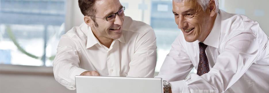 Versicherungen für unternehmen schutz für unternehmen ratgeber