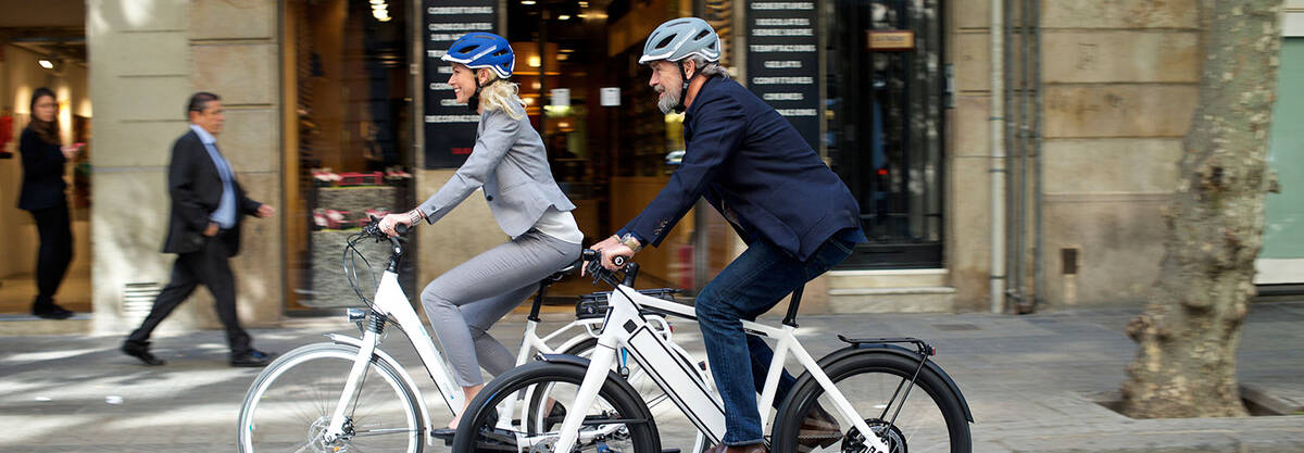 wearing bicycle helmets for our security Oxford products ltd (oxford) - a global leader in motorcycle and bicycle products established in 1973, oxford is now one of the world's leading suppliers of products.