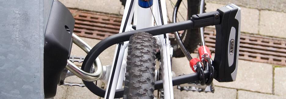 Anclajes de fijaci n anclajes de suelo o pared - Anclaje para bicicletas ...