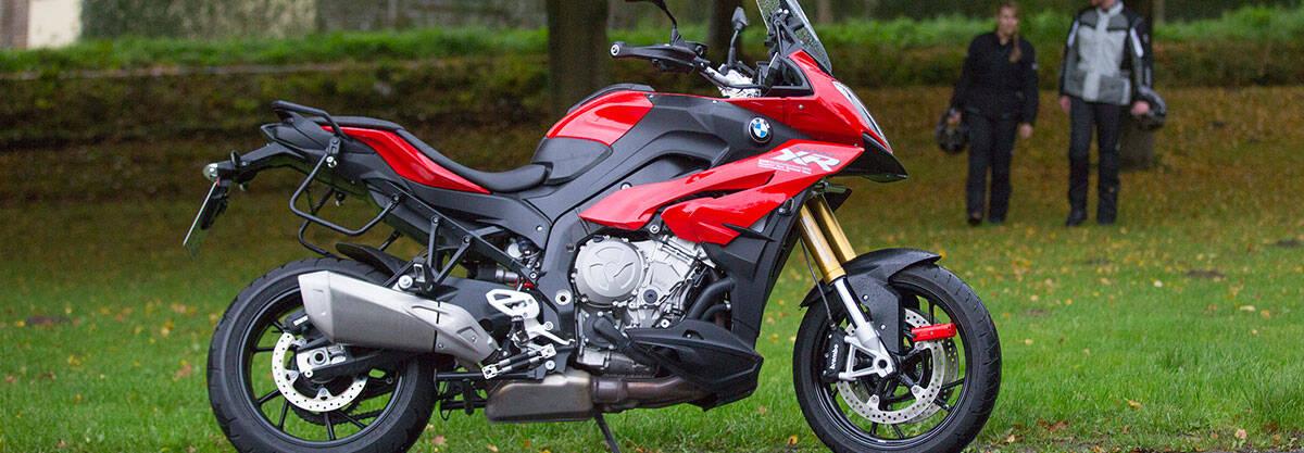 motorcycle pic d  ABUS motorbike locks - Mobile Security