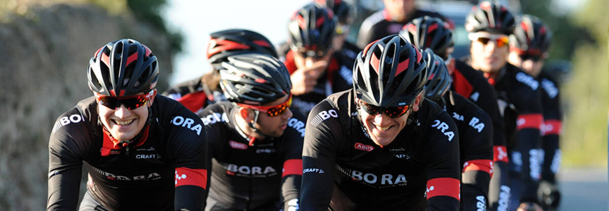 News from the professional cycling team BORA – ARGON 18 - News 1f836fcd9