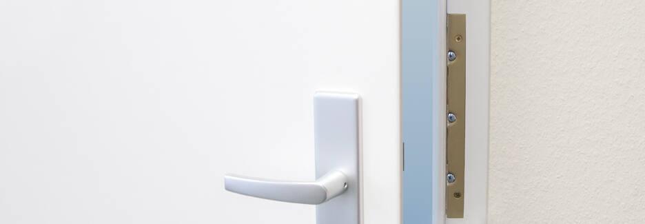 abus schlie bleche f r eingangst ren t rsicherheit. Black Bedroom Furniture Sets. Home Design Ideas