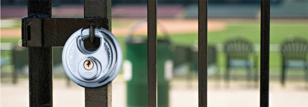 padlocks for all applications home security abus